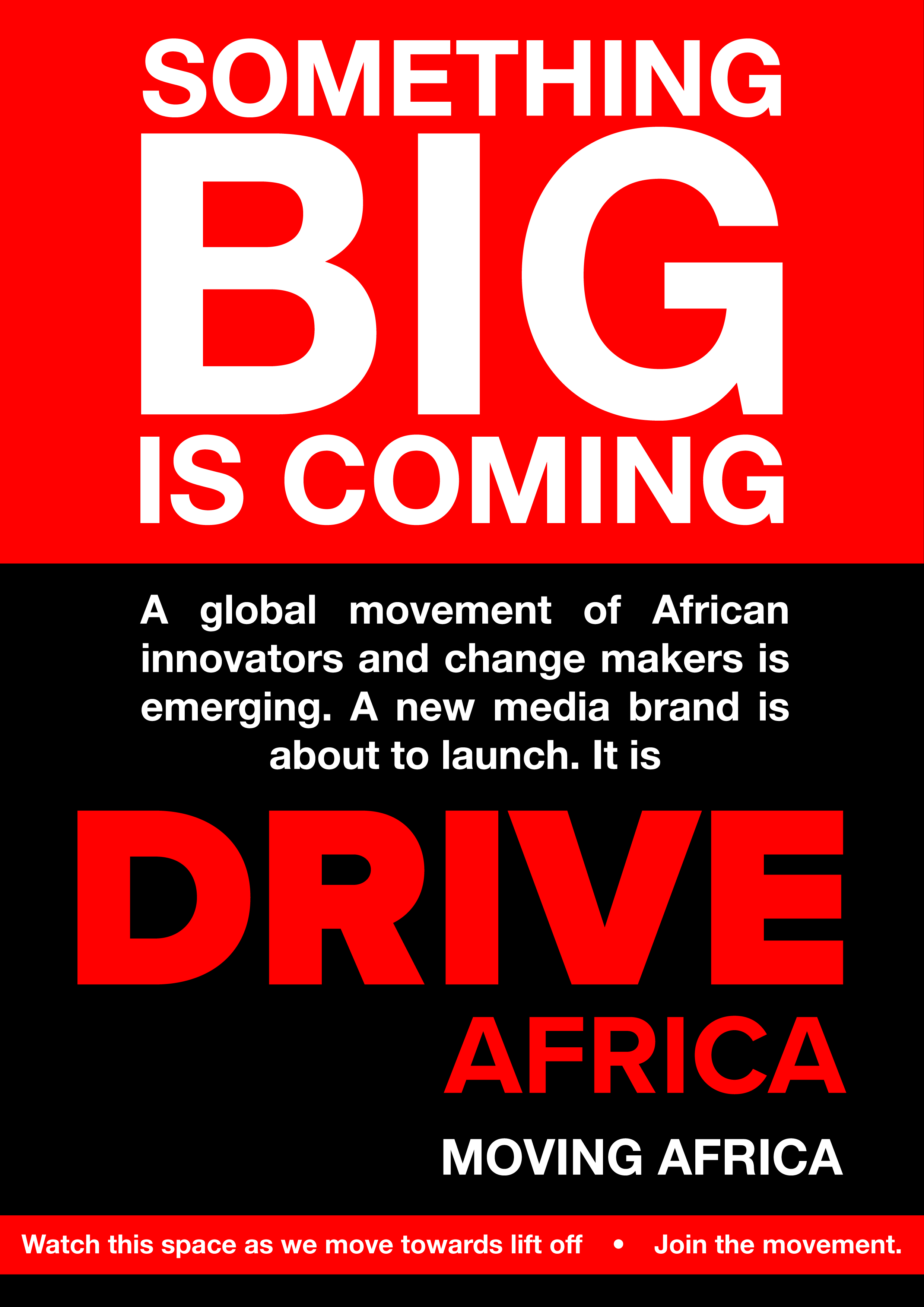 A Global Platform for African Business, Enterprise and Innovation